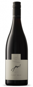 2017 Pn2 Pinot Noir_Low Res