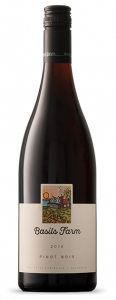 Bottle-template-2016-basils-farm-pinot-noir-244x632